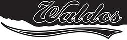 420-logo