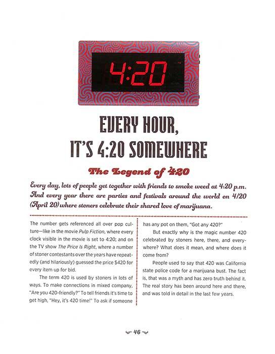 cheech-chong-book-46