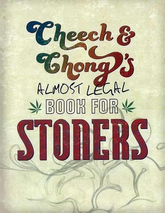 cheech-chong-book