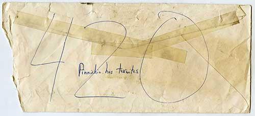 letter-back